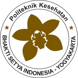 Politeknik Kesehatan Bhakti Setya Indonesia